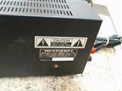 MARANTZ Amplifier MA6100